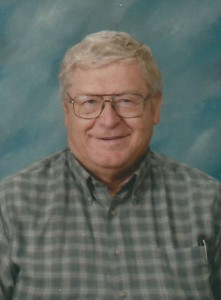 Ralph picture single