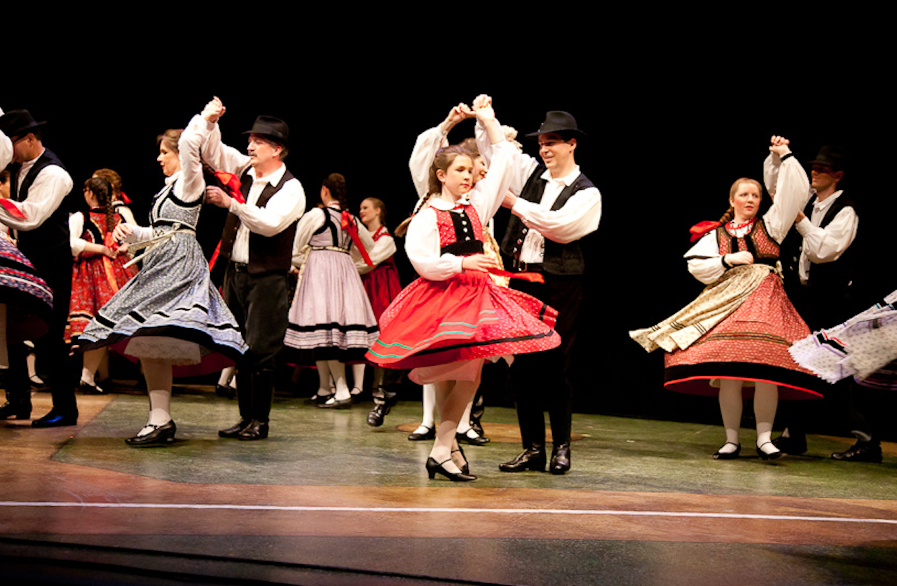 definition of folk dance Dance definition, to move one's feet or body, or both, rhythmically in a pattern of steps, especially to the accompaniment of music see more.