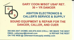 Gary Coon